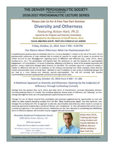 anton-hart-phd-diversity-and-otherness-seminar